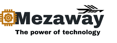 Mezaway – The power of technology