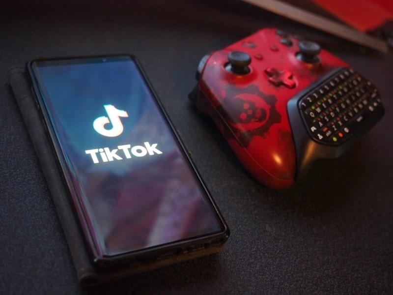It's safe to use TikTok?