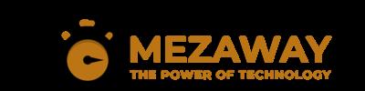 Mezaway – The power of technology