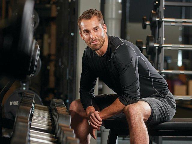 Increase Male Libido and Testosterone